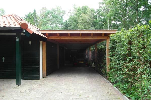 Bouwbedrijf-Sleutjes_Project_Carport-1