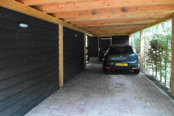 Bouwbedrijf-Sleutjes_Project_Carport-2